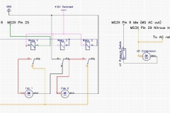 AC-and-Cooling-Fan-Relay-Layout-V2