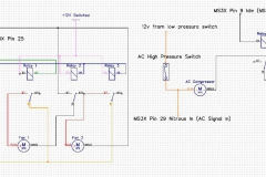 AC-and-Cooling-Fan-Relay-Layout-V3