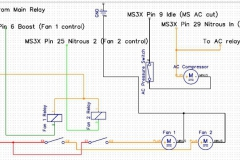 AC-and-Cooling-Fan-Relay-Layout